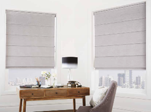 Gt Roman Blinds Vanda Blinds Vanda New Zealand