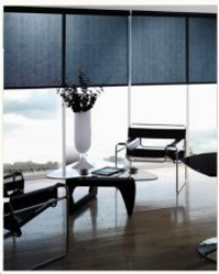 motorised roller blinds-344